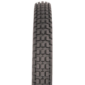 IRC TR-11 Trials Tire (Tube Type)