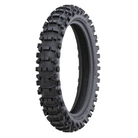 IRC iX-09W Tire