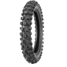 IRC VE33 Enduro Tire