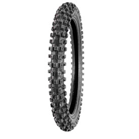IRC VE35 Enduro Tire