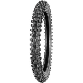 IRC VE39 Intermediate Terrain Tire 80/100x21