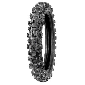 IRC VE40 Intermediate Terrain Tire