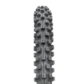 IRC VE39 Intermediate Terrain Tire