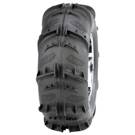 ITP Dune Star Tire