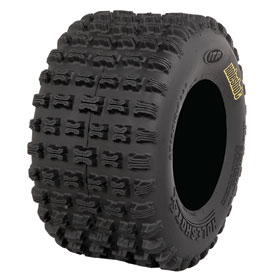 ITP Holeshot SX ATV Tire