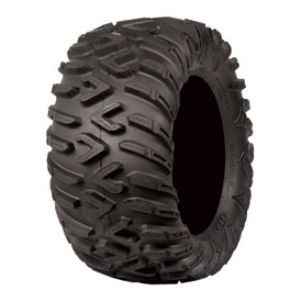 ITP TerraCross R/T Radial ATV Tire