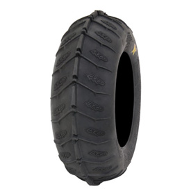 ITP Dune Star Front ATV Tire