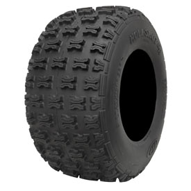 ITP Holeshot SR Radial ATV Tire