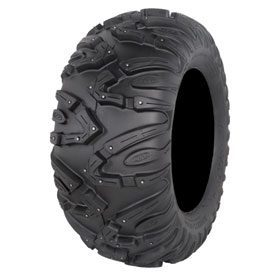 ITP TundraCross ATV Tire