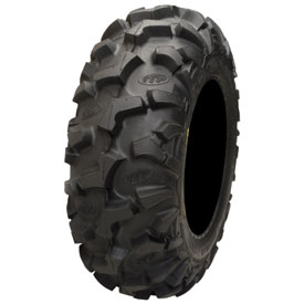 ITP Blackwater Evolution Radial ATV Tire