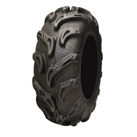 ITP Mayhem ATV Tire
