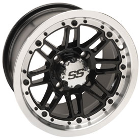 ITP SS216 Alloy Series Wheel