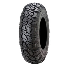 ITP Ultracross R Spec Radial Tire