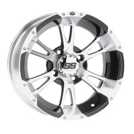 ITP SS112 Alloy Series Wheel