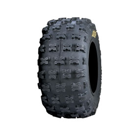 ITP Holeshot GNCC ATV Tire