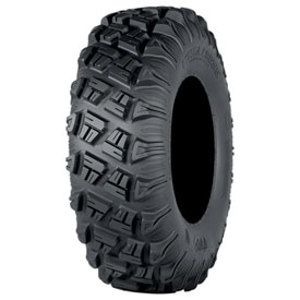 ITP Versa Cross Radial Tire