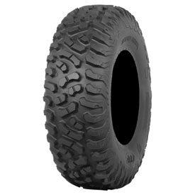 ITP Terra Hook Radial Tire