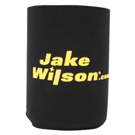 Jake Wilson Can Koozie