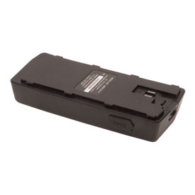 J & M® Integrator IV Polymer Lithium Ion Power Pack