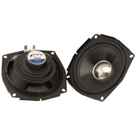 J & M® Performance Rear Speakers