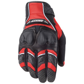 Joe Rocket Phoenix 4.0 Motorcycle Gloves