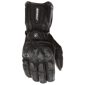 Joe Rocket Pro Street Motorcycle Gloves
