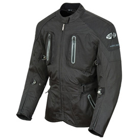 Joe Rocket Ballistic 8.0 Textile Motorcycle Jacket