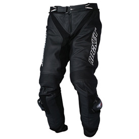 Joe Rocket Speedmaster 5.0 Motorcycle Pant
