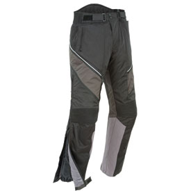 Joe Rocket Alter Ego 2.0 Motorcycle Pant