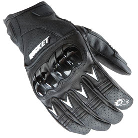 Joe Rocket Superstock Motorcycle Gloves