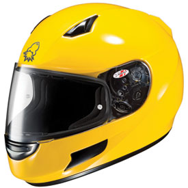 Joe Rocket RKT - Prime Motorcycle Helmet
