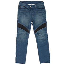 Joe Rocket Accelerator Motorcycle Jeans
