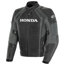 Joe Rocket Honda VFR Mesh Jacket
