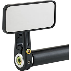Joker Machine Bar End Mirror