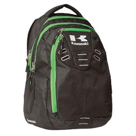 Kawasaki Boardwalk Backpack