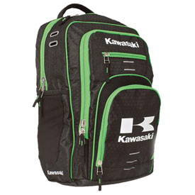 Kawasaki Flight Backpack