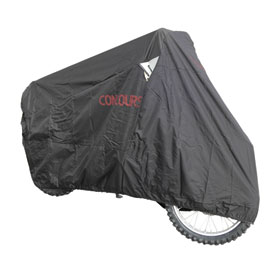 Kawasaki Concours Motorcycle Cover