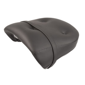 Kawasaki Rear Pillow Top Gel Seat