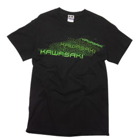 Kawasaki Movement T-Shirt