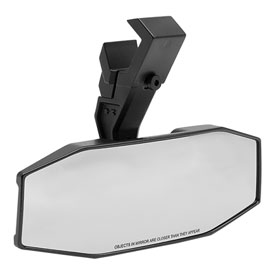 Kawasaki Rearview Mirror