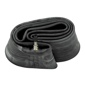 Kenda Tuff Motorcycle Tube