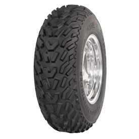 Kenda Pathfinder ATV Tire