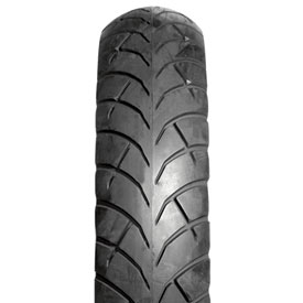 Kenda Cruiser Sport Rear Motorcycle Tire