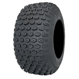 Kenda Scorpion Tire