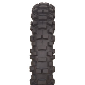 Kenda K775 Washougal Medium Terrain Tire