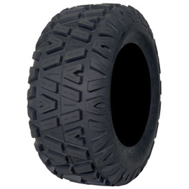 Kenda Bounty Hunter HT Radial ATV Tire
