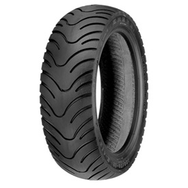 Kenda K413 Scooter Tire