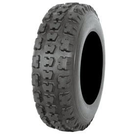 Kenda Kutter MX ATV Tire
