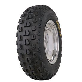 Kenda Klaw MX Sticky Sport Radial ATV Tire