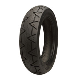 Kenda Kruz K673 Rear Motorcycle Tire